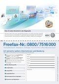Lungenfunktion custo spiro mobile - Seite 4