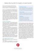 Læs kunde case om Tivoli - Point - Page 2