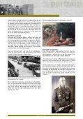 ERWIN JOHANNES EUGEN ROMMMEL, 1891 - 1944 - krigsturist.dk - Page 3