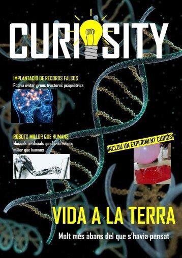 Revista Curiosity-MarinaR,AnnaV