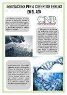 Revista Curiosity-MarinaR,AnnaV - Page 4