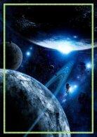Revista Curiosity-MarinaR,AnnaV - Page 6