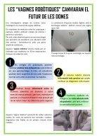 Revista Curiosity-MarinaR,AnnaV - Page 7