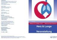 Folie 1 - Praxisnetz Paderborn