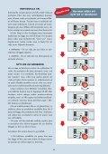 Folder A4 del 2 v6 - FV Elektro AB - Page 2