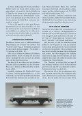 Folder A4 del 2 v6 - FV Elektro AB - Page 3