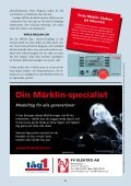 Folder A4 del 2 v6 - FV Elektro AB - Page 4