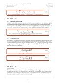 Anteckningar analytisk kemi II - Öhrngren - Page 5