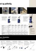 kaldtvann - Page 5