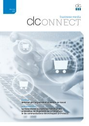 clcconnect 1 2017