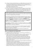 Sony SVF13N1J2R - SVF13N1J2R Documenti garanzia Spagnolo - Page 7