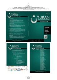 TURAN-SAM_33