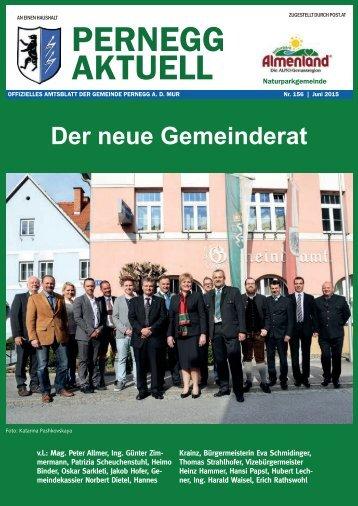 PerneggAKTUELL_2015-06