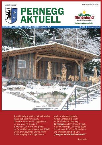 PerneggAKTUELL_2015-12