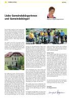 PerneggAKTUELL_2014-07 - Page 2
