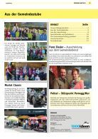PerneggAKTUELL_2014-07 - Page 3
