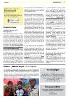 PerneggAKTUELL_2014-07 - Page 7