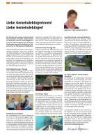 PerneggAKTUELL_2014-09 - Page 2