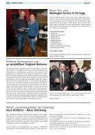PerneggAKTUELL_2014-12 - Page 4
