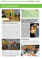 PerneggAKTUELL_2012-03 - Page 3