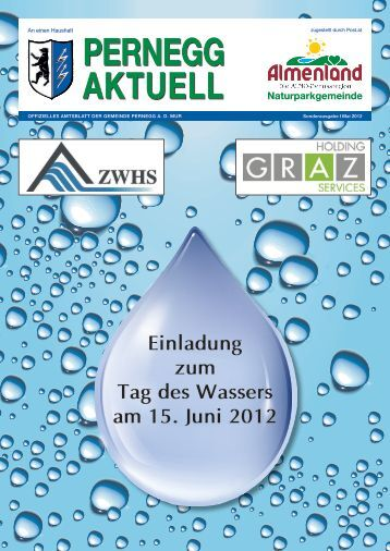 PerneggAKTUELL_2012-05