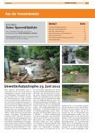 PerneggAKTUELL_2012-09 - Page 3