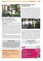 PerneggAKTUELL_2012-09 - Page 5