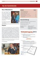 PerneggAKTUELL_2012-12 - Page 3