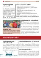 PerneggAKTUELL_2012-12 - Page 6