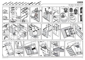 gd l w 1500. Black Bedroom Furniture Sets. Home Design Ideas