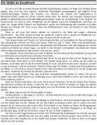 Krabat von Otfried Preußler - Seite 5