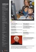 Zwischen Honorarzahlung und Elterngeld - DJV Hamburg - Page 2