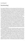 Neues vom Antisemitismus: Zustände in Deutschland - Seite 7
