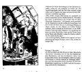 Adel und edle Steine, Felix Theo - Seite 7