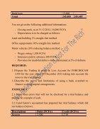 ACY(case_study)-min - Page 2