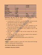ACY(case_study)-min - Page 3