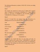 ACY(case_study)-min - Page 4