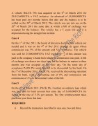 ACY(case_study)-min - Page 5