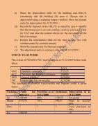 ACY(case_study)-min - Page 6