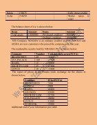 ACY(case_study)-min - Page 7