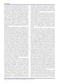 Ilona - Page 2
