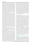 Ilona - Page 3
