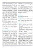 Ilona - Page 4