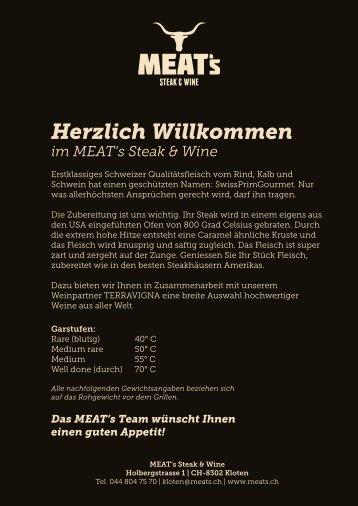 2017_02_kloten_karte_meats