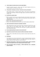 Blendtec - Professional černý (CZ) - Page 4