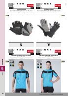 Catalogue_2017-ES2_EUR-000-97-8205_FR2-deportes - Page 7