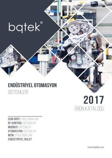 BESTTECH 2017 KATALOG