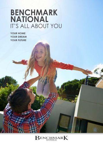 2762 Benchmark Sales Brochure OUTPUT web