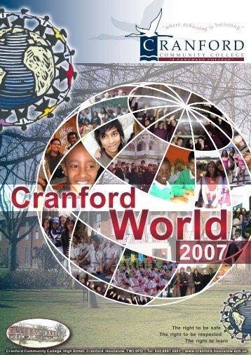 Cranford_World_2007