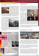 Cranford_World_2007 - Page 3